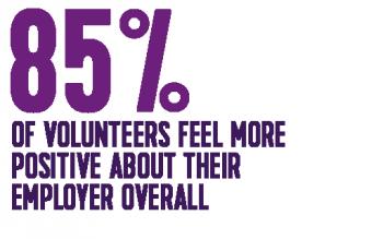Employee Volunteering Stat 2-512px-02