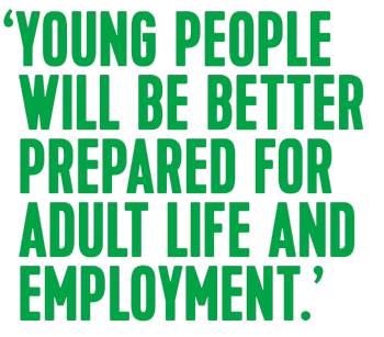 STAT_YOUNGPEOPLE-512px-01