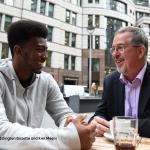 filmon grandmentors intergenerational mentoring