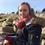 North lanarkshire befriending cheryl volunteer scotland